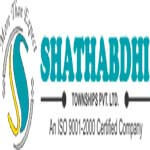 Shathabdi logo