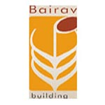 Bairavi properties   construction pvt. ltd