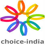 Choice india infra projects logo
