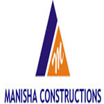 Manisha Constructions