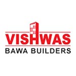 Vishwas bawa builders   developers p. ltd.