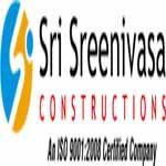 Sri sreenivasa constructions logo