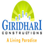 Giridhari constructions logo