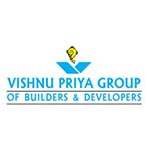 Vishnu priya group of builders   developers