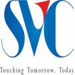 Svc ventures logo