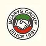 Bearys properties   development pvt. ltd.