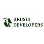 Krushi Realtors