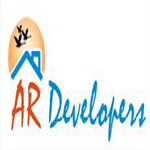 A.r.developers logo