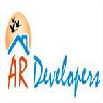 A.r.developers logo