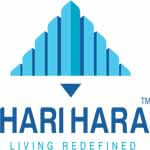 Sri sai hari hara estates logo