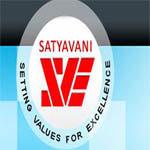 Satyavani homes logo