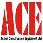 Ace constructions