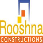 Roshana constructions logo