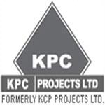 KPC Builders