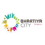 Bhartiya City Developers