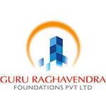 Guru raghavendra   logo