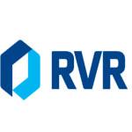 R.V.R Constructions