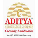 Aditya Housing & Infrastructure