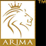 Arima Constructions