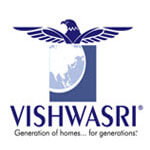 Vishwasri Property India
