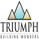 Triumph realtors india pvt.ltd.