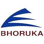 Bhoruka park pvt. ltd.