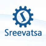 SREEVATSA REAL ESTATES