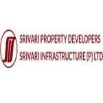 Srivari Infrastructure