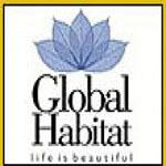 Global Habitat