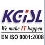 Kgisl technologies and infrastructures