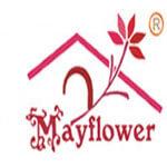 Mayflower enterprises