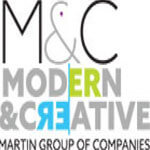 M and c property development