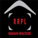 RAMANI REALTORS