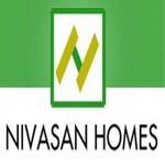 Nivasan homes