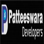 Patteeswara developers