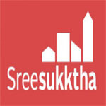 Sree Sukktha Real Estates