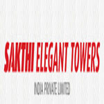Sakthi Elegant Towers