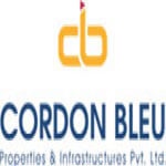 Cordon bleu properties   infrastructures