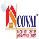 Covai property centre