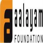 Aalayam Foundation