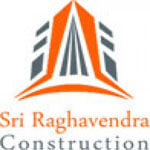 Sri raghavendra construction