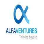 Alfa ventures