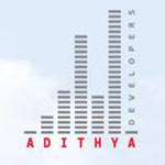 Aditya builders   developers
