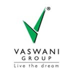 Vaswani estates developers pvt. ltd.