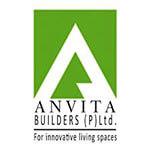 Anvita builders
