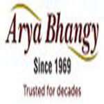 Arya bhangy builders pvt. ltd.