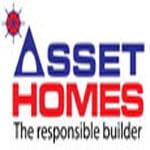 Asset homes