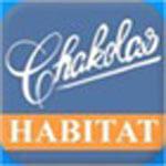 Chakolas Habitat
