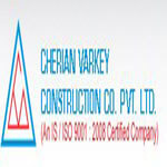 Cherian Varkey Construction