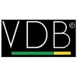 Value designbuild pvt. ltd.